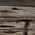 Wood Planks Old 019