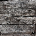 Wood Planks Old 020