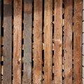 Wood Planks 001