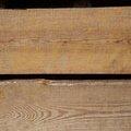 Wood Planks 003