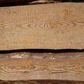 Wood Planks 004