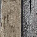 Wood Planks 005