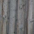 Wood Planks 006