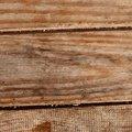 Wood Planks 007
