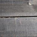 Wood Planks 008