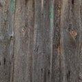 Wood Planks 009