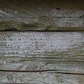 Wood Planks 010