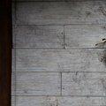 Wood Planks 014