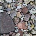 Ground Stones 003