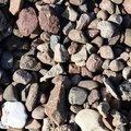 Ground Stones 004