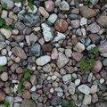 Ground Stones 005