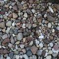 Ground Stones 006