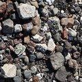 Ground Stones 007