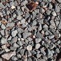 Ground Stones 008