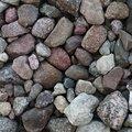 Ground Stones 001