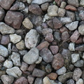 Ground Stones 002