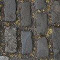 Road Stone 009