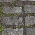 Road Stone 001