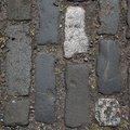 Road Stone 002