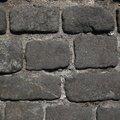 Road Stone 005