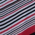 Fabric Cotton 004