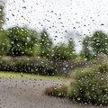 Water Waterdrops 001