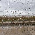Water Waterdrops 005