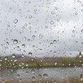 Water Waterdrops 008