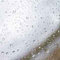 Water Waterdrops 009