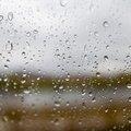 Water Waterdrops 010
