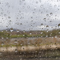 Water Waterdrops 011