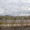 Water Waterdrops 012