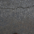 Road Asphalt Damaged 012