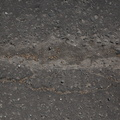 Road Asphalt Damaged 005