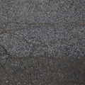 Road Asphalt Damaged 007