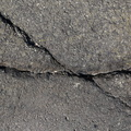 Rock Stone 088