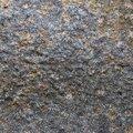 Rock Stone 047