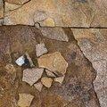 Rock Stone 051