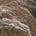 Rock Stone 052
