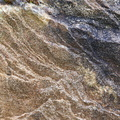 Rock Stone 055
