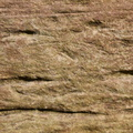 Rock Stone 063