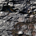 Rock Stone 065