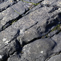 Rock Stone 069