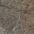 Rock Stone 071