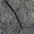 Rock Stone 072