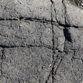 Rock Stone 074