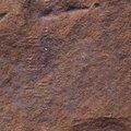 Rock Stone 078