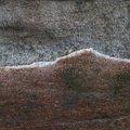 Rock Stone 079