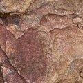 Rock Stone 084