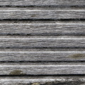 Wood Planks Old 038
